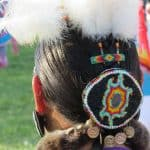 First Nations Canada